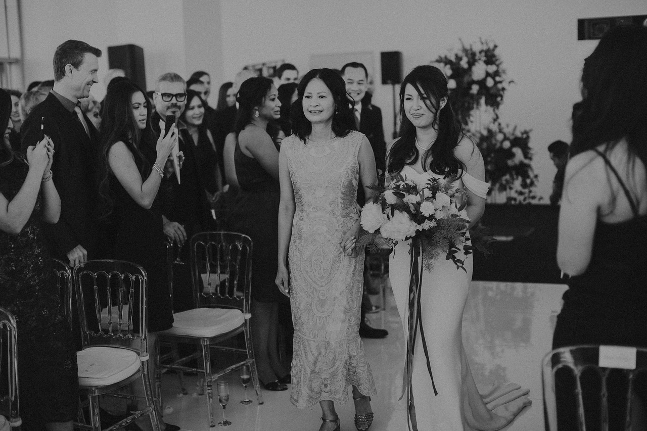 Quinn & Jon's Wedding 243-X2.jpg