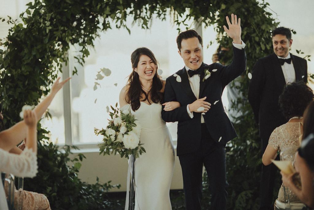 Quinn & Jon's Wedding 315-XL.jpg