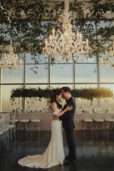 Quinn & Jon's Wedding 368-L.jpg