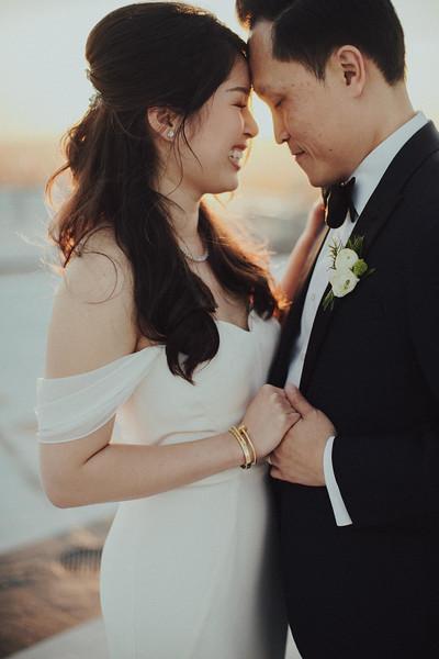 Quinn & Jon's Wedding 400-L.jpg