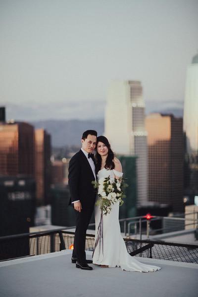 Quinn & Jon's Wedding 463-L.jpg