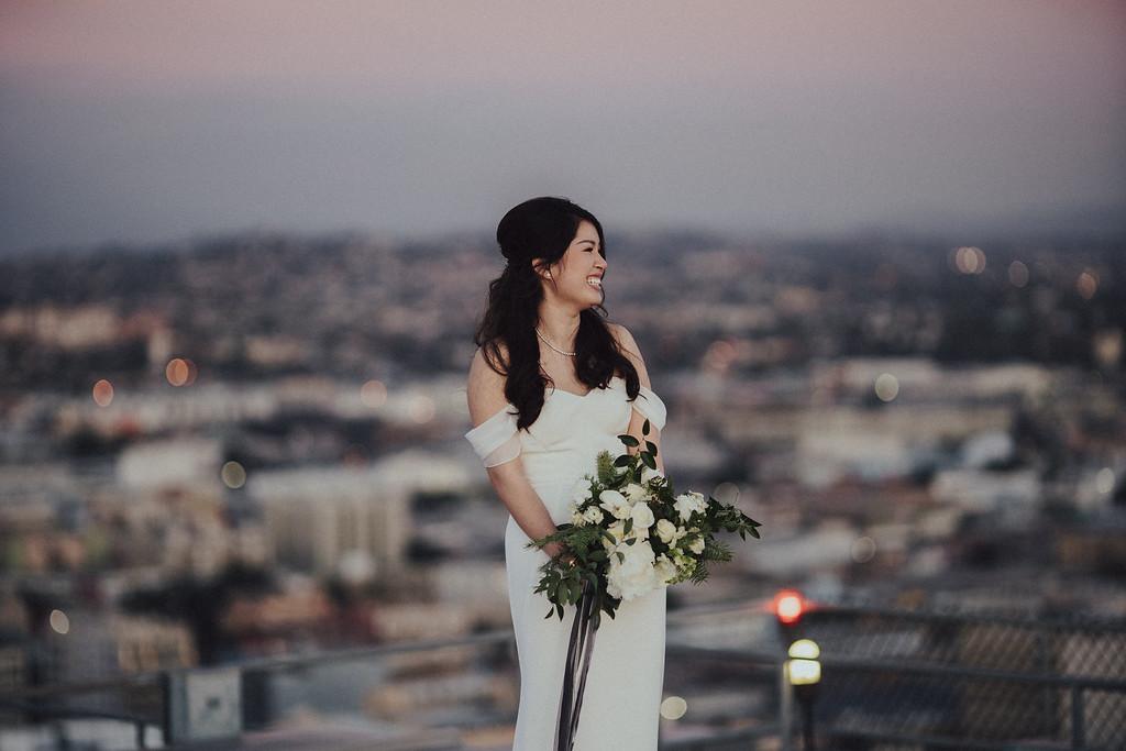 Quinn & Jon's Wedding 451-XL.jpg
