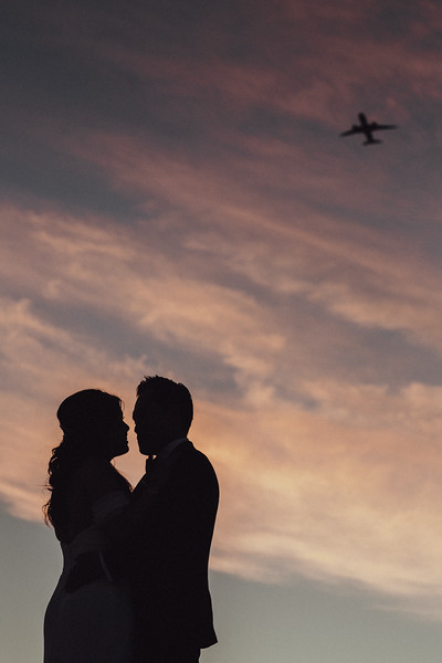 Quinn & Jon's Wedding 487-L.jpg