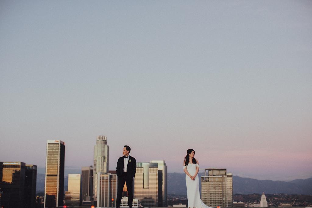 Quinn & Jon's Wedding 479-XL.jpg