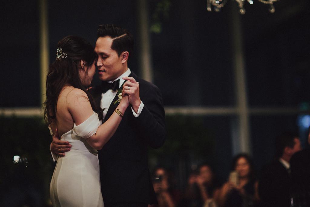 Quinn & Jon's Wedding 545-XL.jpg