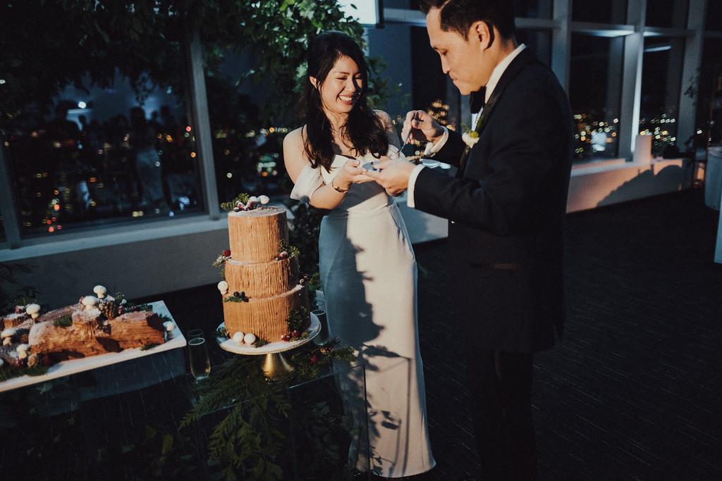 Quinn & Jon's Wedding 605-XL.jpg