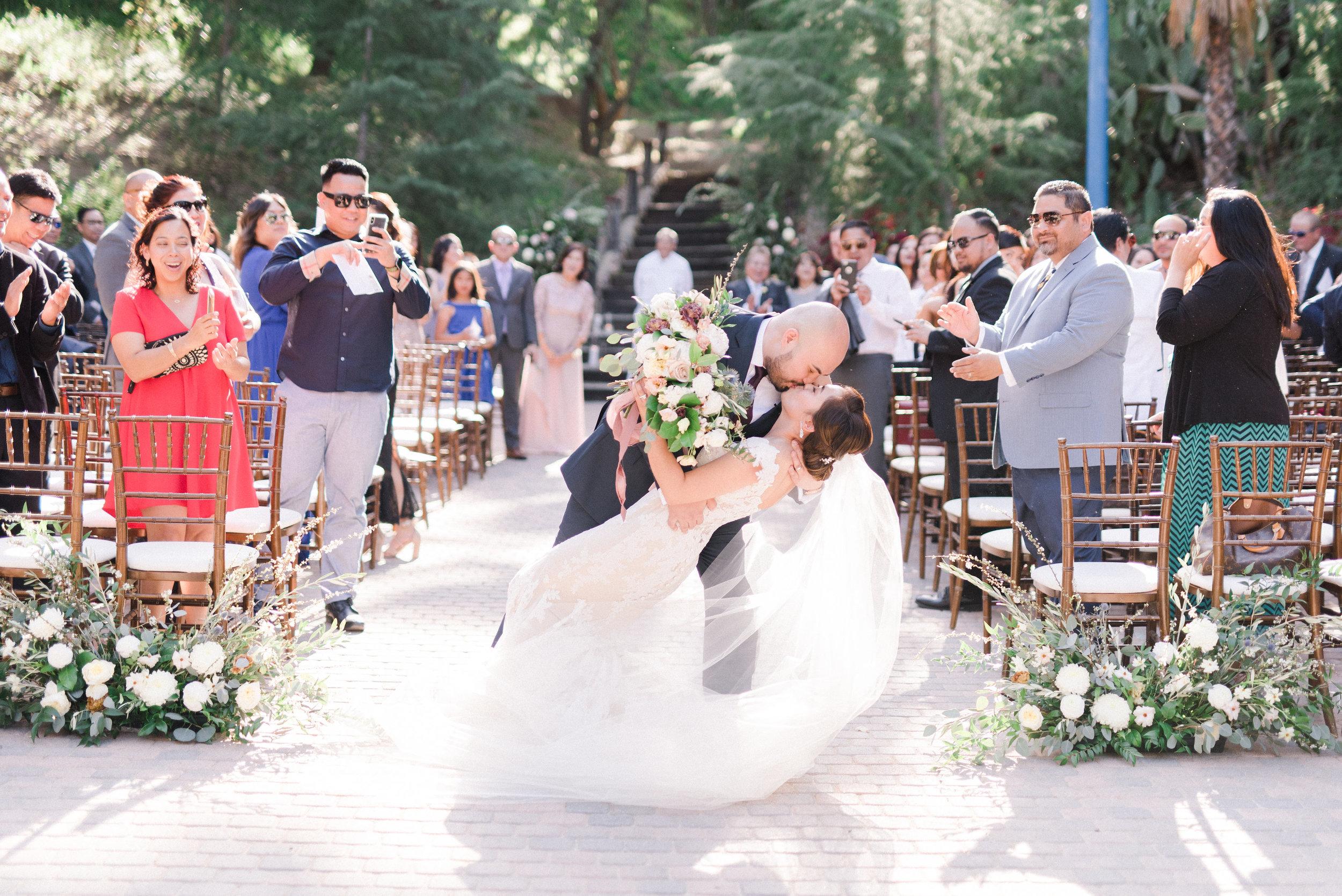 AKP_Jordan&Kim_Wedding-525.jpg