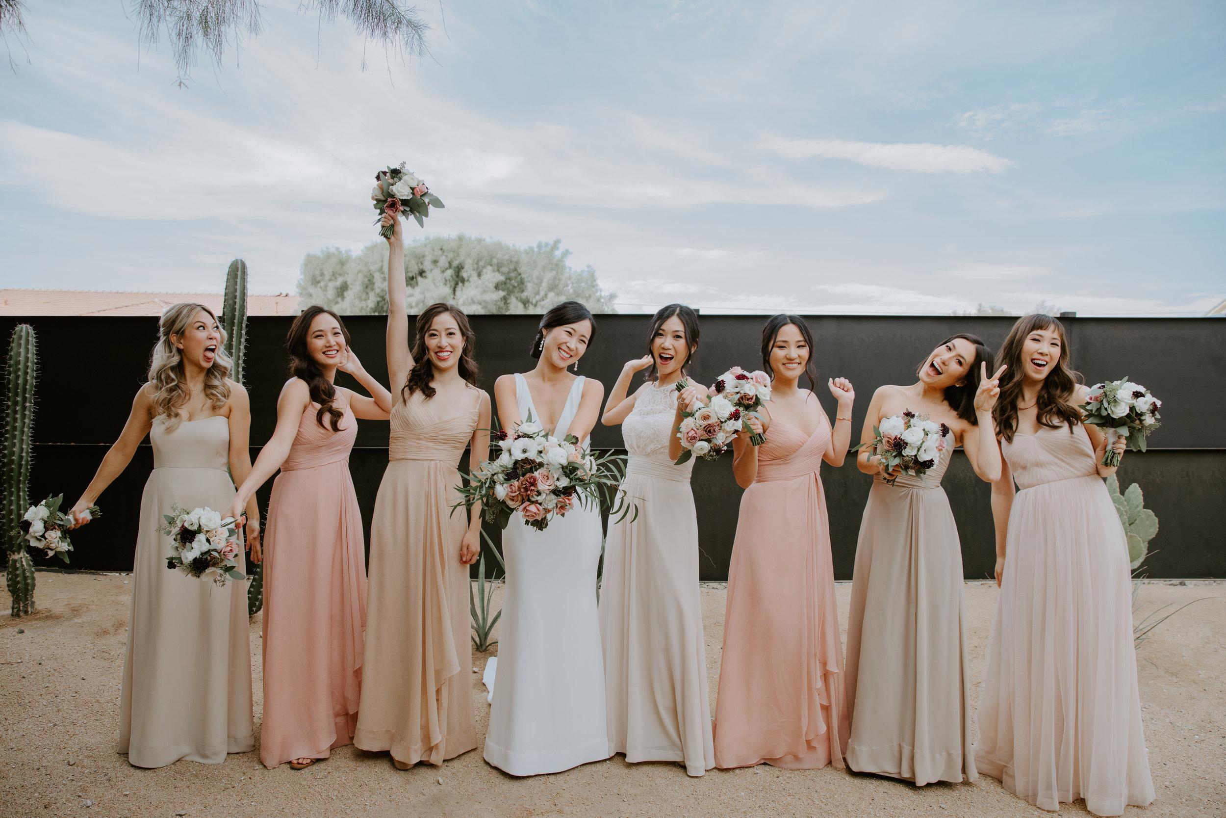 AngelaJeff-WeddingParty-55.jpg