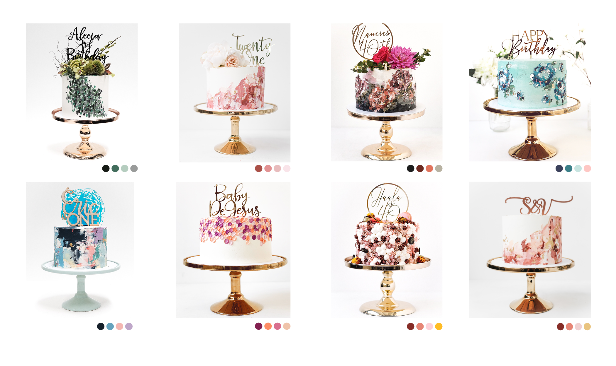 Cake Gallery 1.png