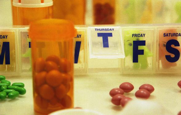 pills_17.jpg