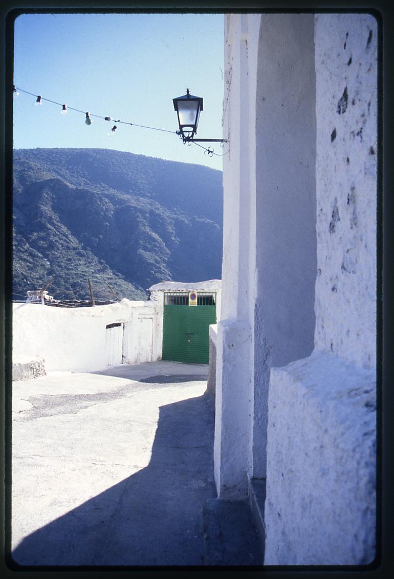 LShenouda_andalucia11.jpg