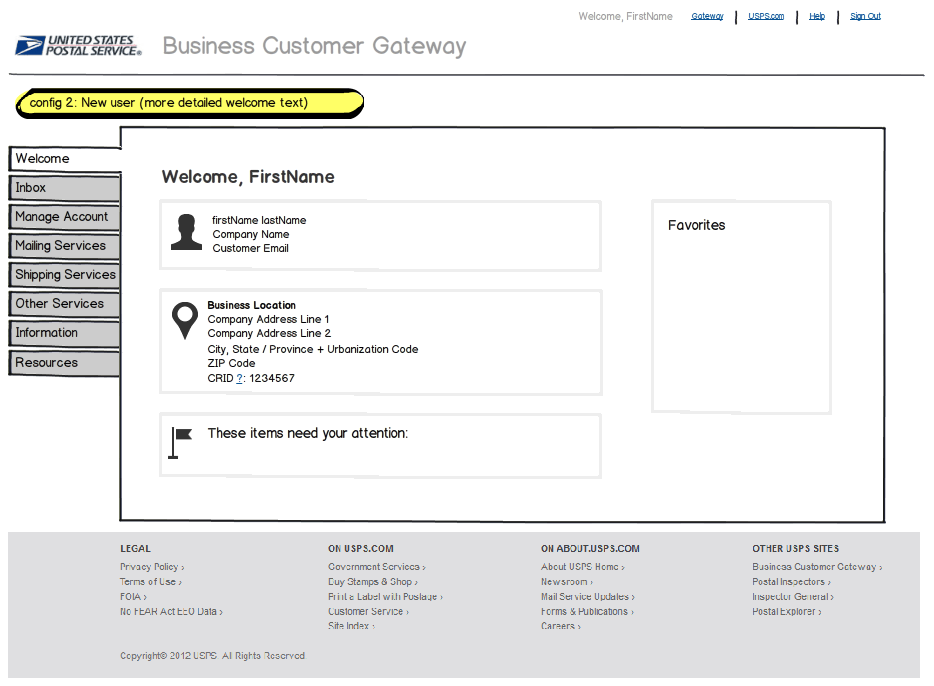 BCG-wireframes-s5-v1_Page_2.png