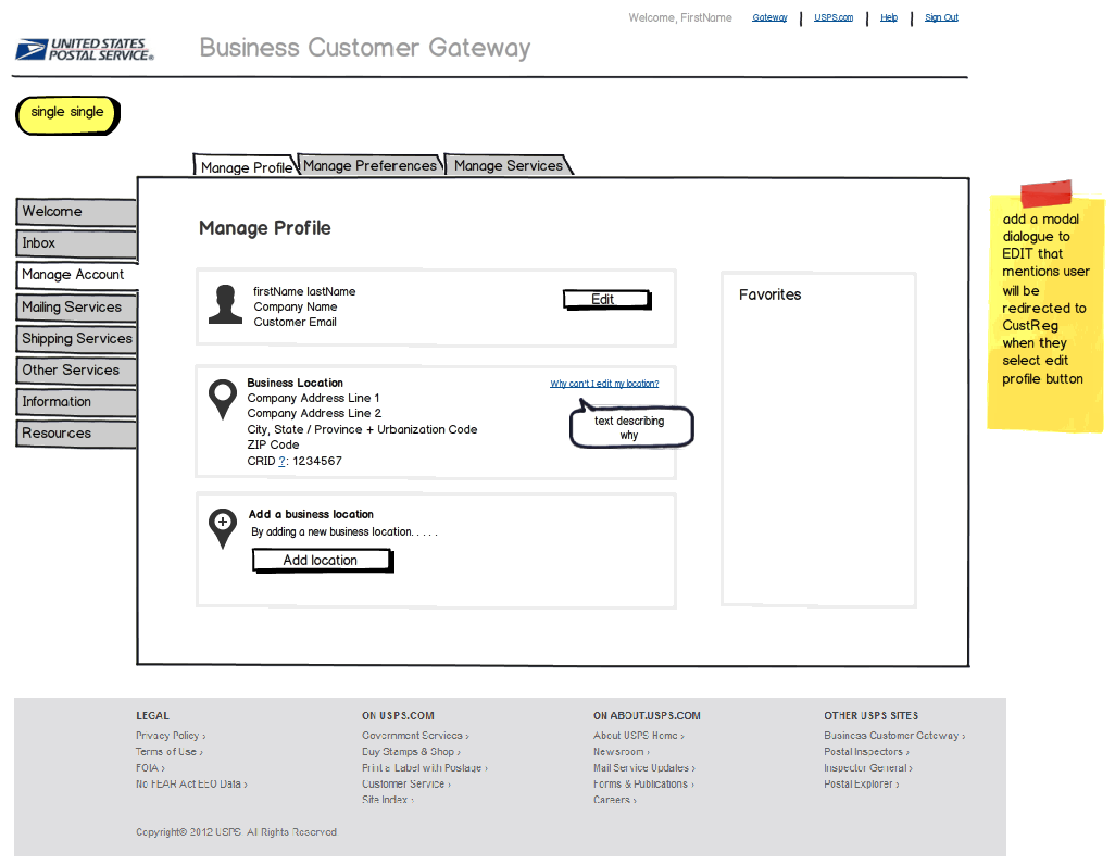 BCG-wireframes-s5-v1_Page_4.png