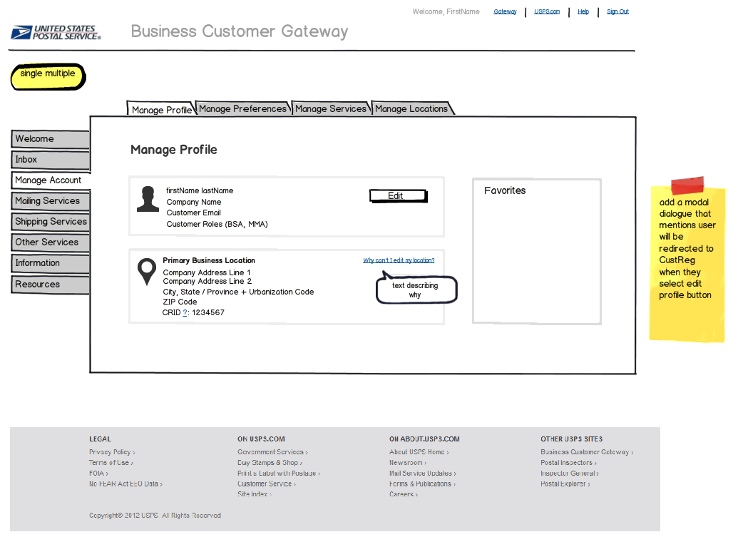 BCG-wireframes-s5-v1_Page_5.png