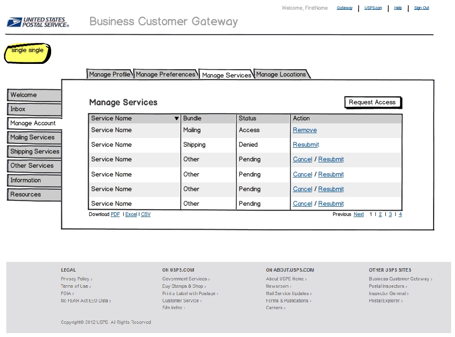BCG-wireframes-s5-v1_Page_6.png