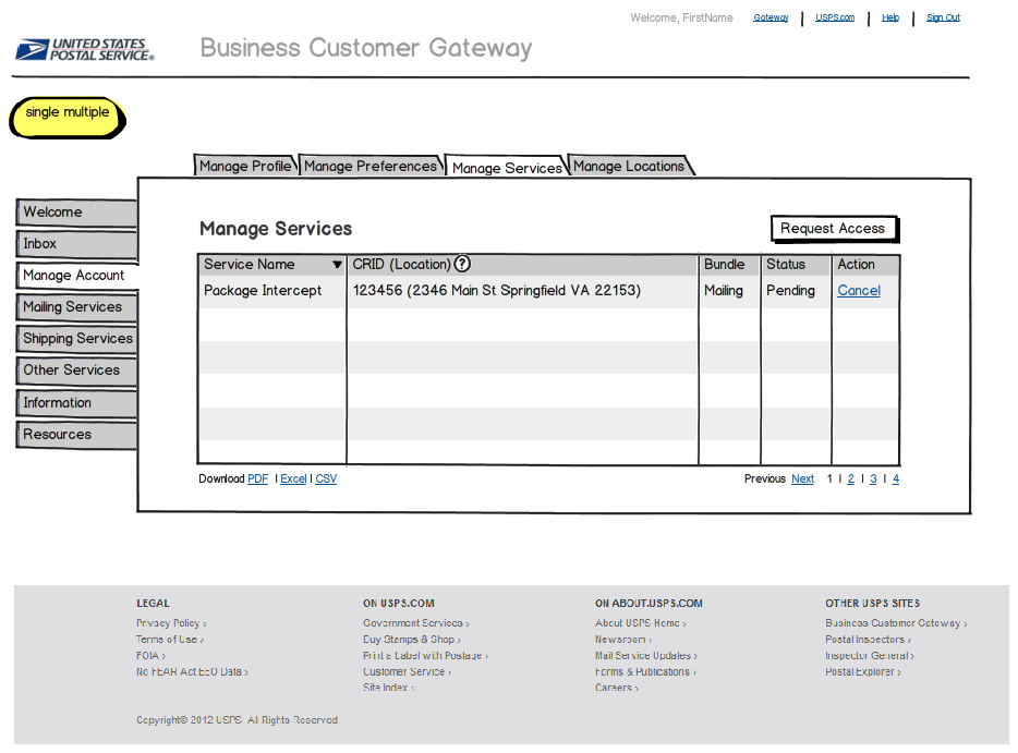 BCG-wireframes-s5-v1_Page_7.png
