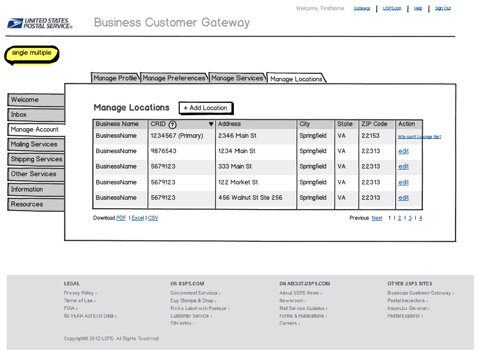 BCG-wireframes-s5-v1_Page_8.png