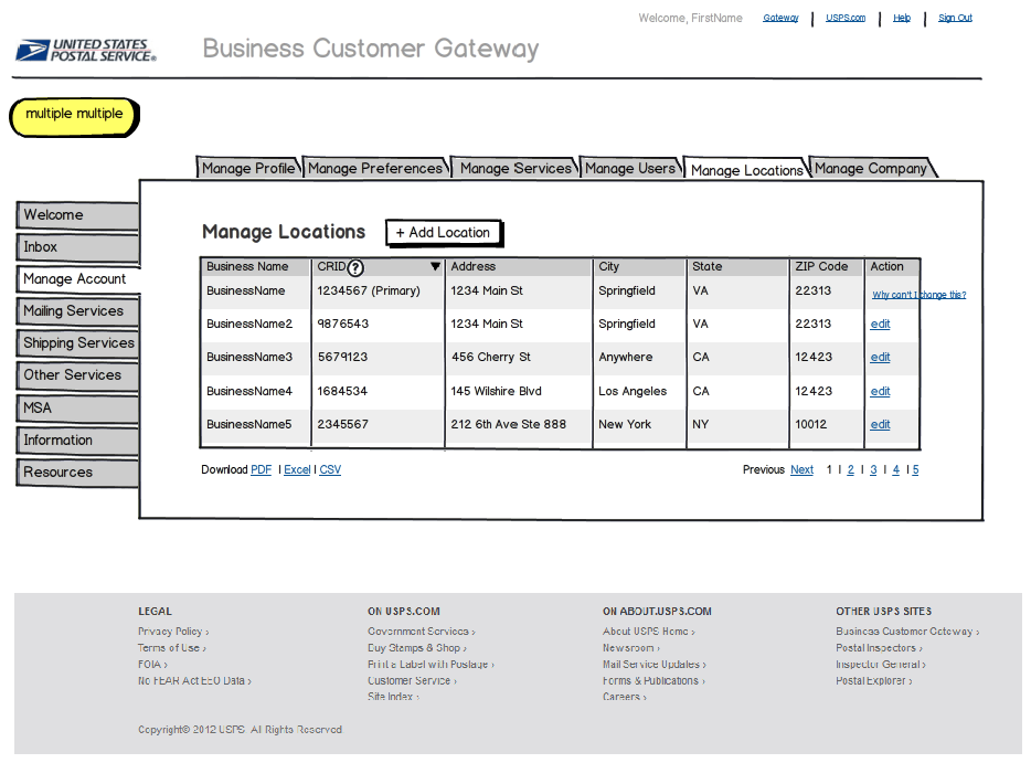 BCG-wireframes-s5-v1_Page_9.png