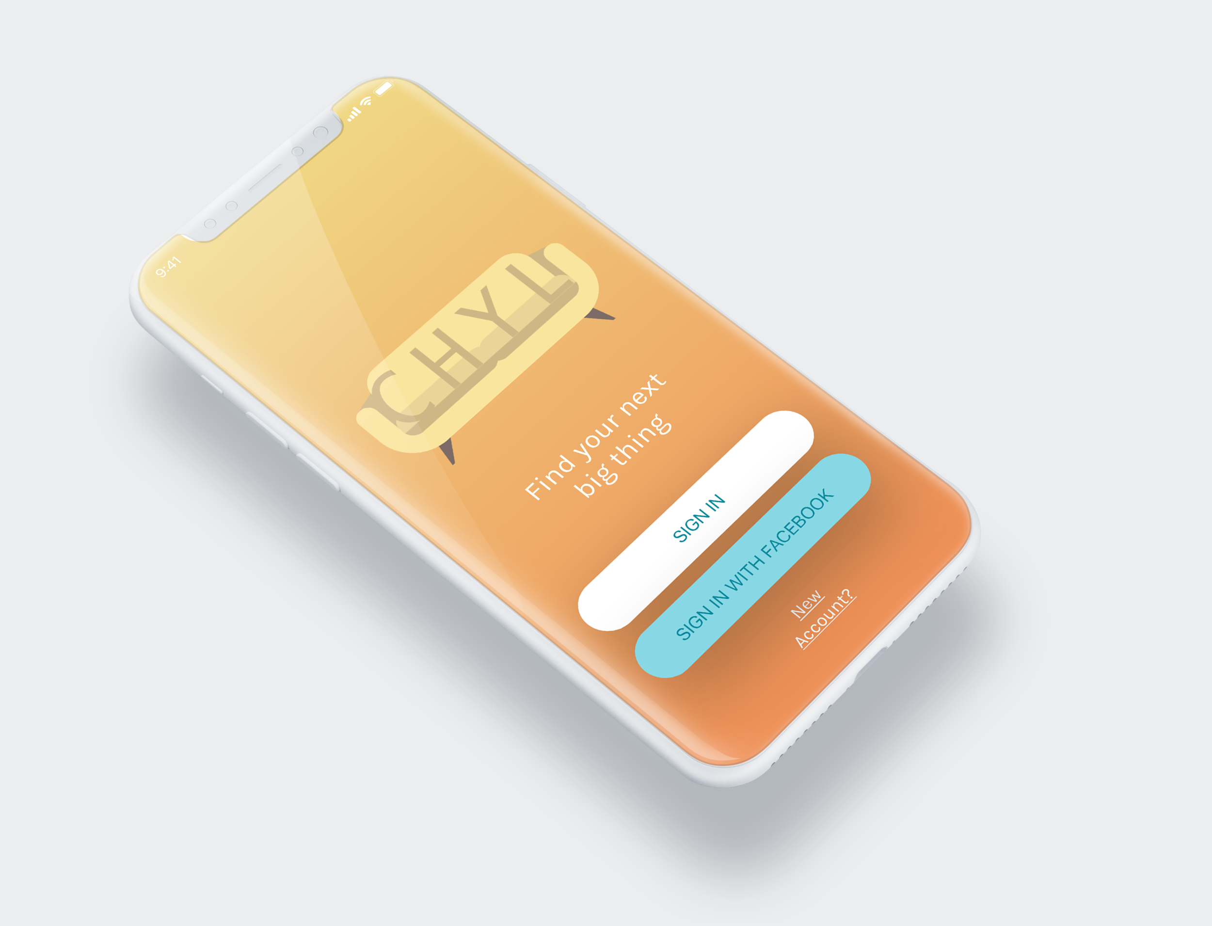 CHYL-iphone_x-mockup.png