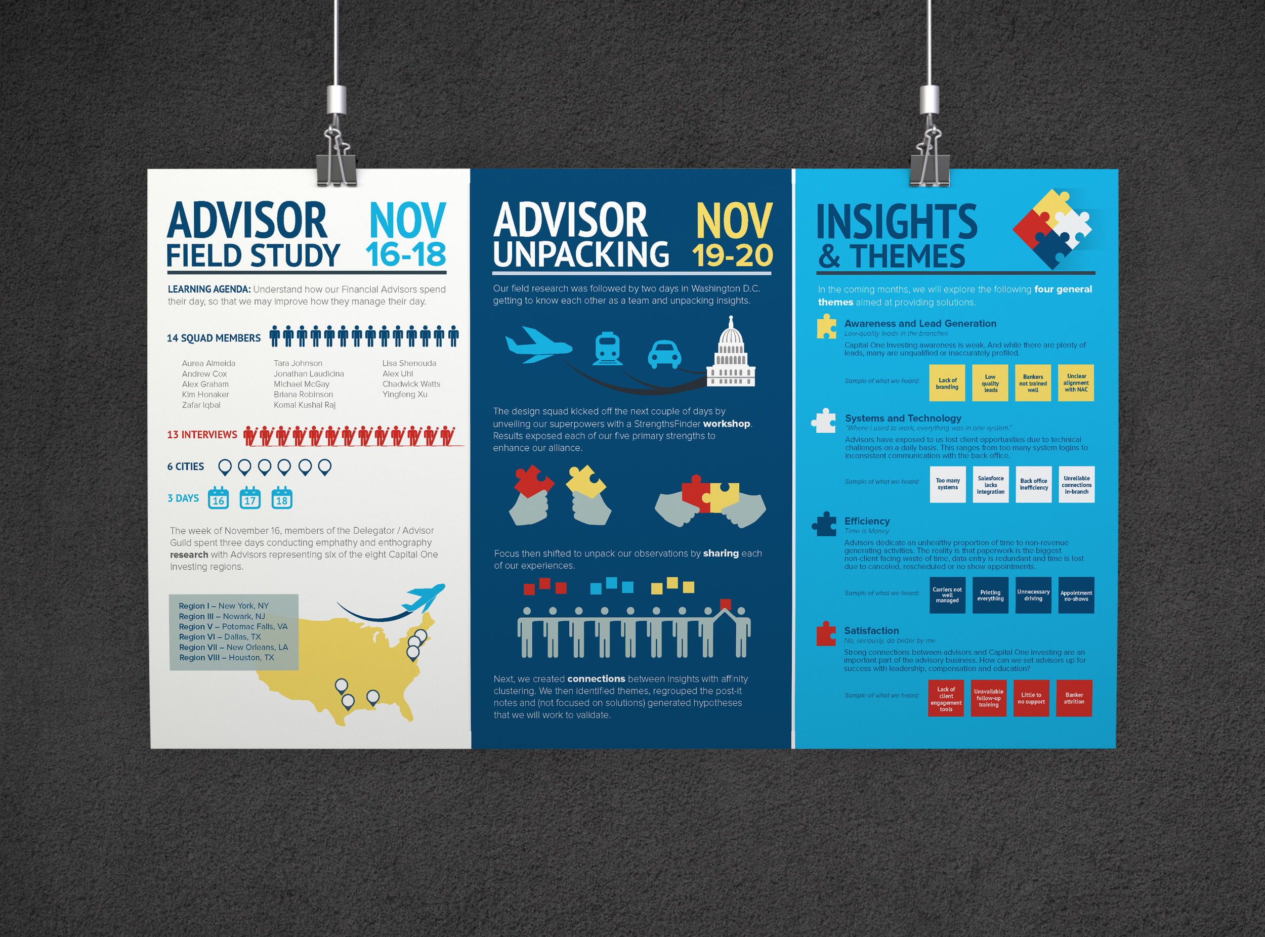Mock-up_Poster_horizontal-Infographic-2.jpg