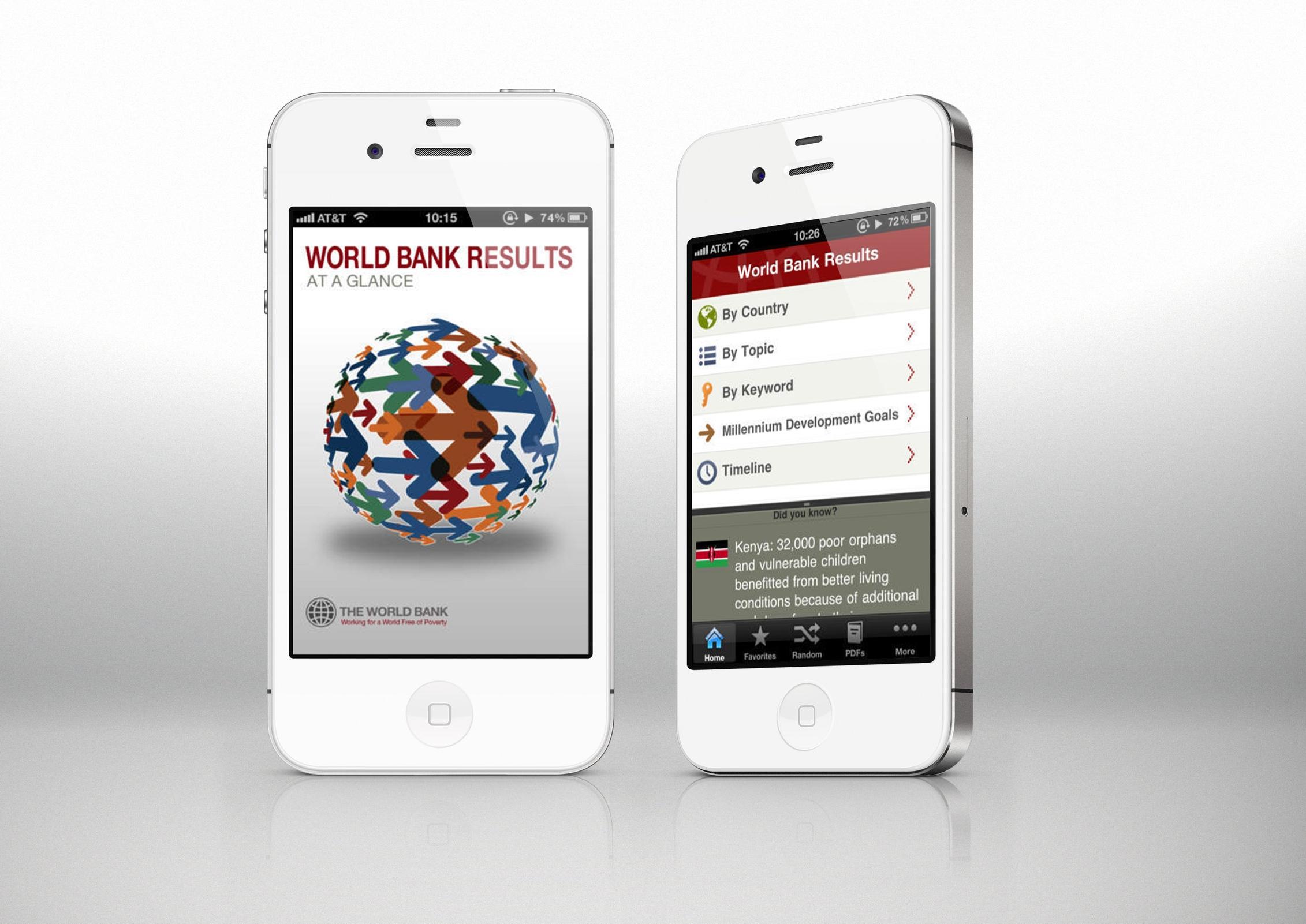 iPhone-4S-white-3views-mockup.jpg