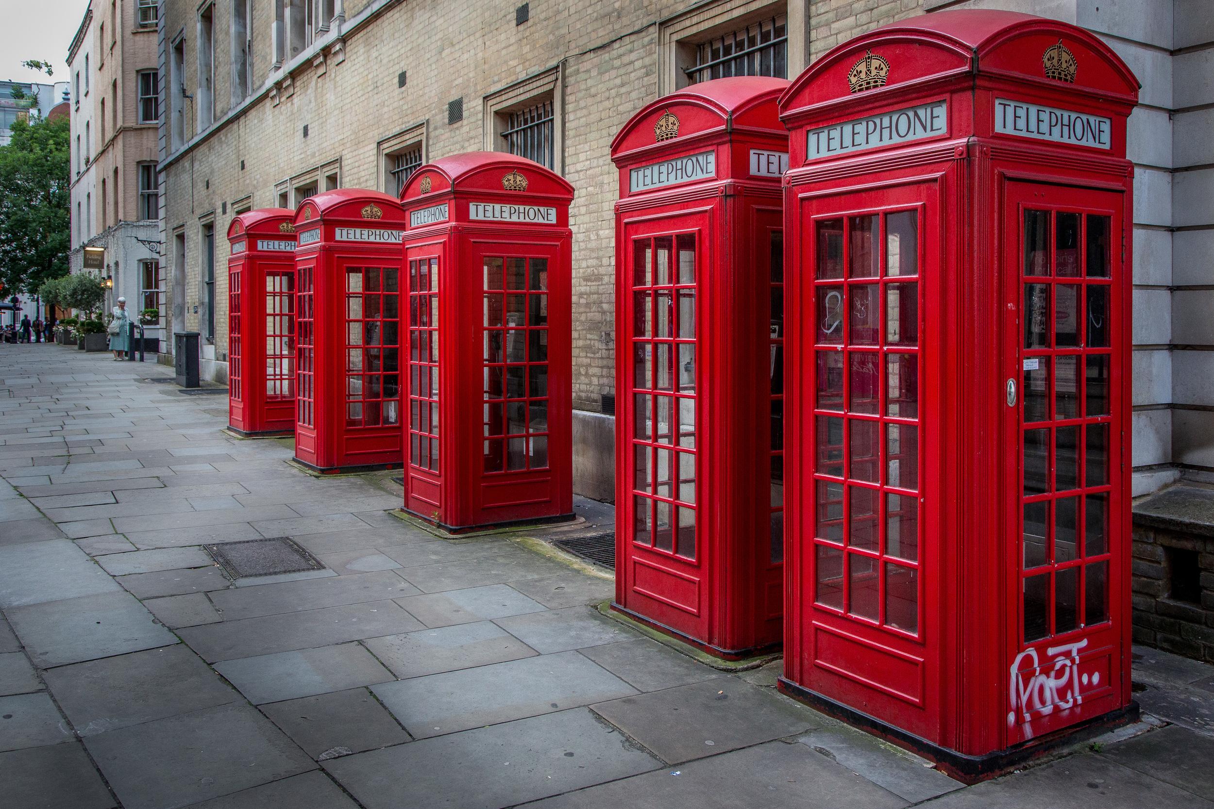 www.mattshellphoto.com-9536.jpg