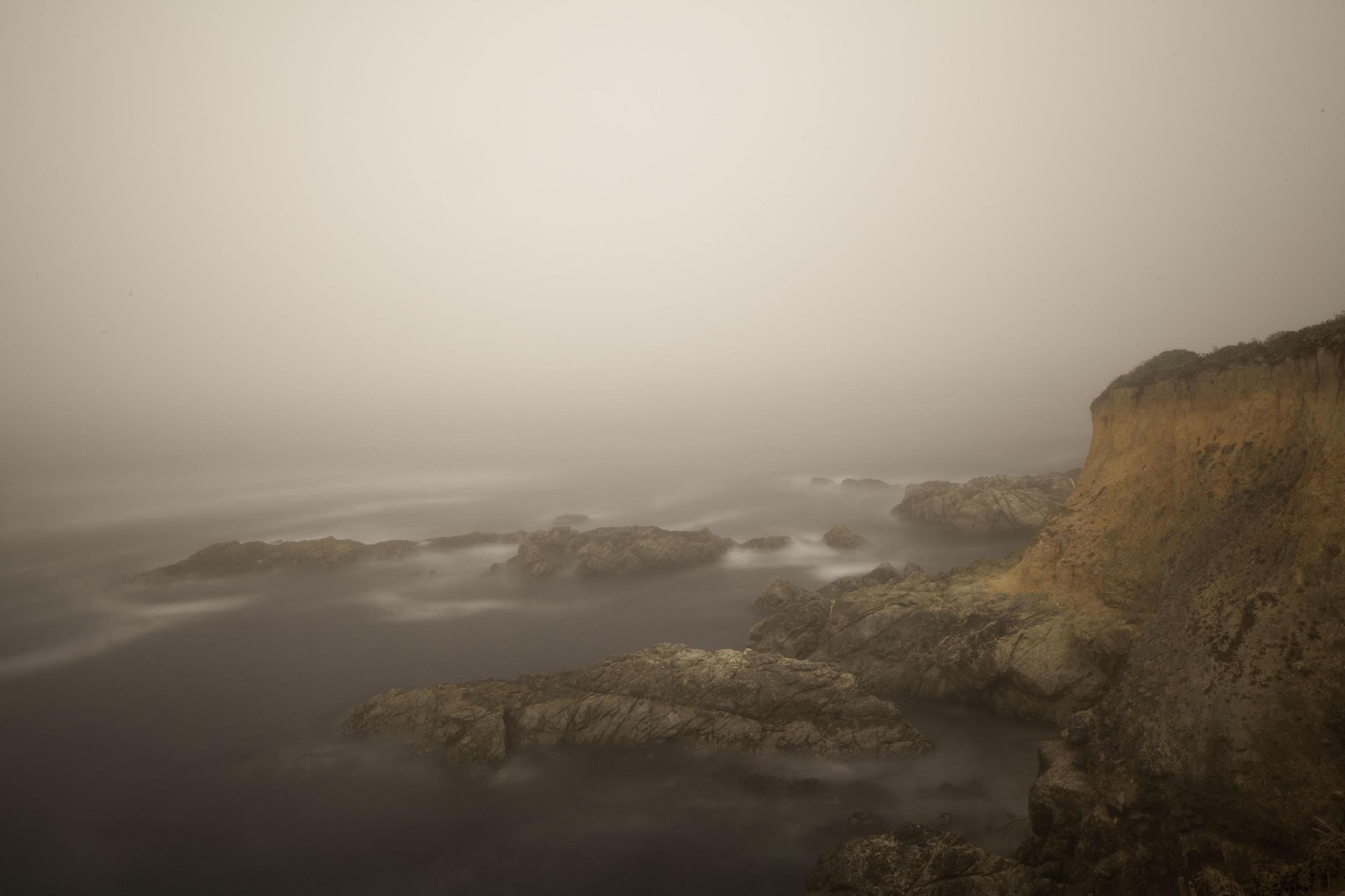 Point Reyes_16.jpg