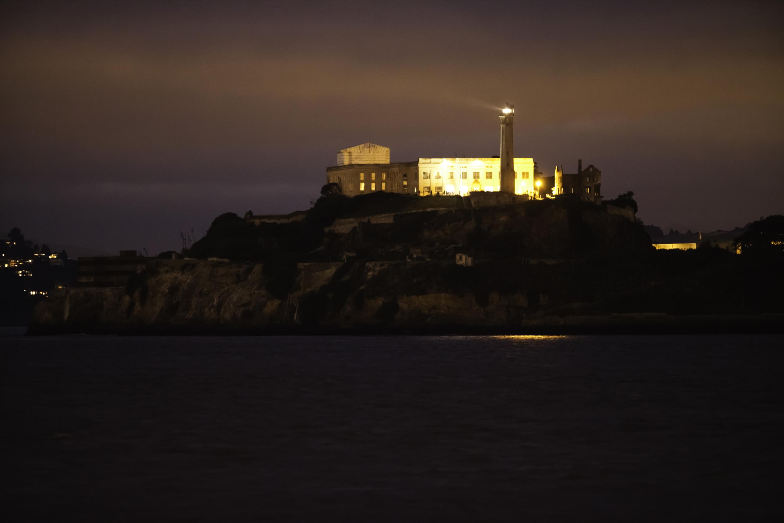 Alcatraz_3.JPG