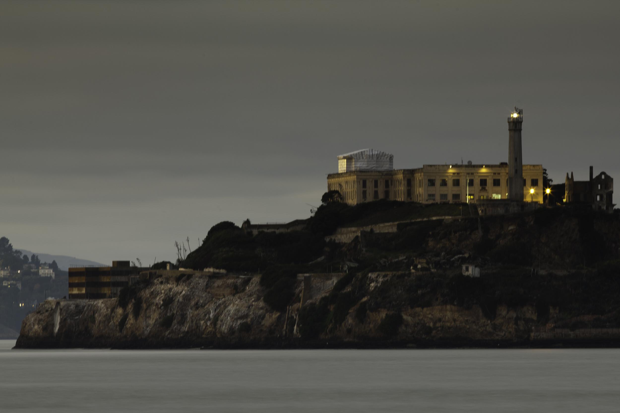 Alcatraz_4.JPG