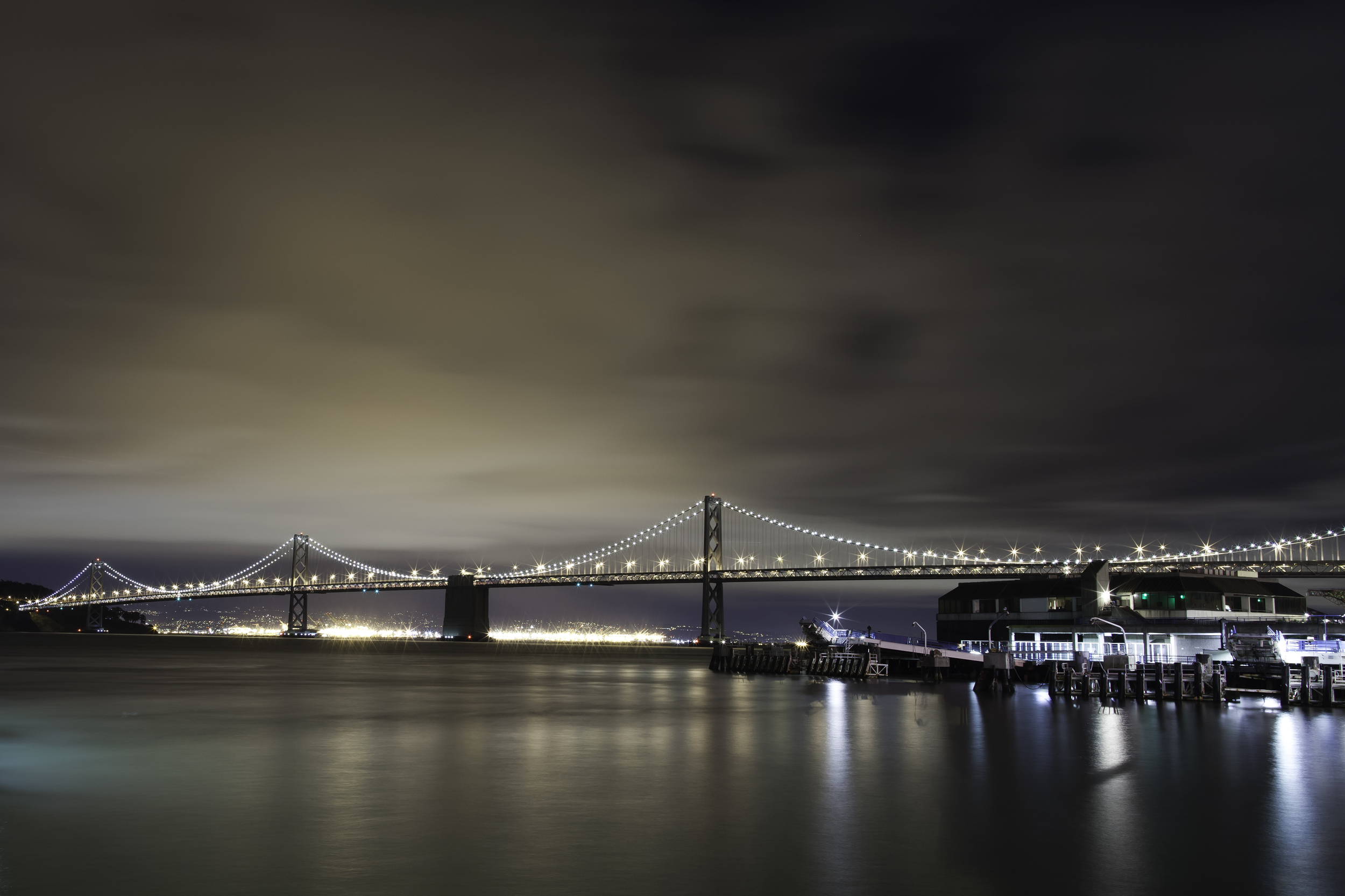 The Bay Bridged_MG_0042.JPG
