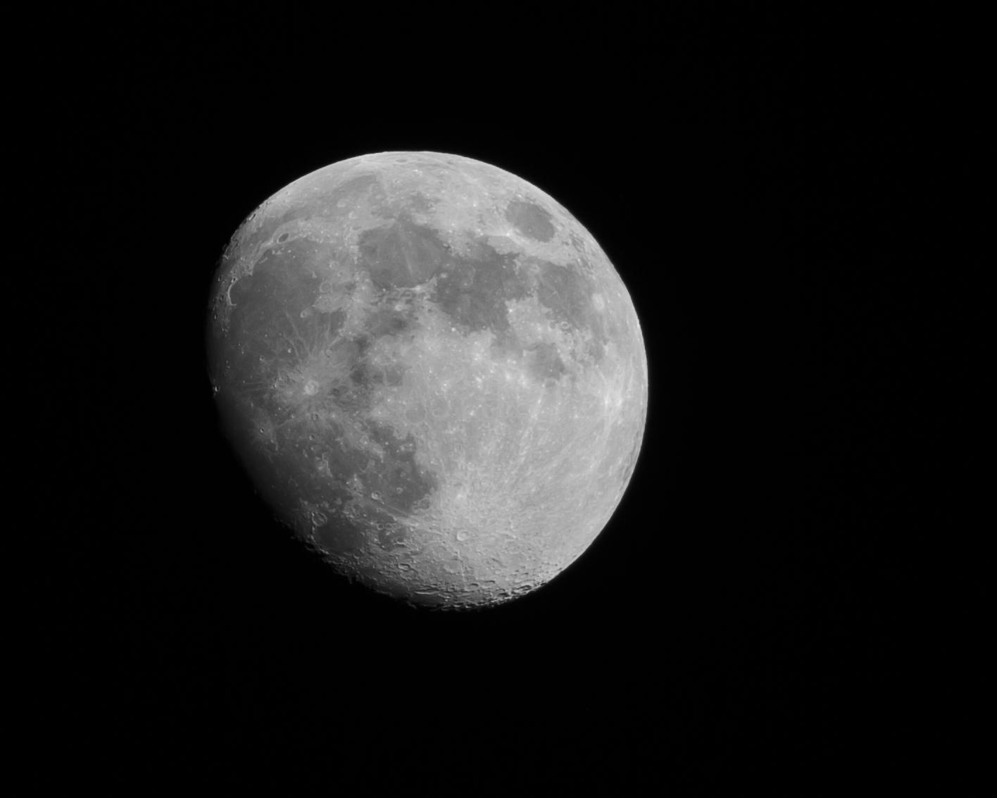 Moon Cheese.JPG