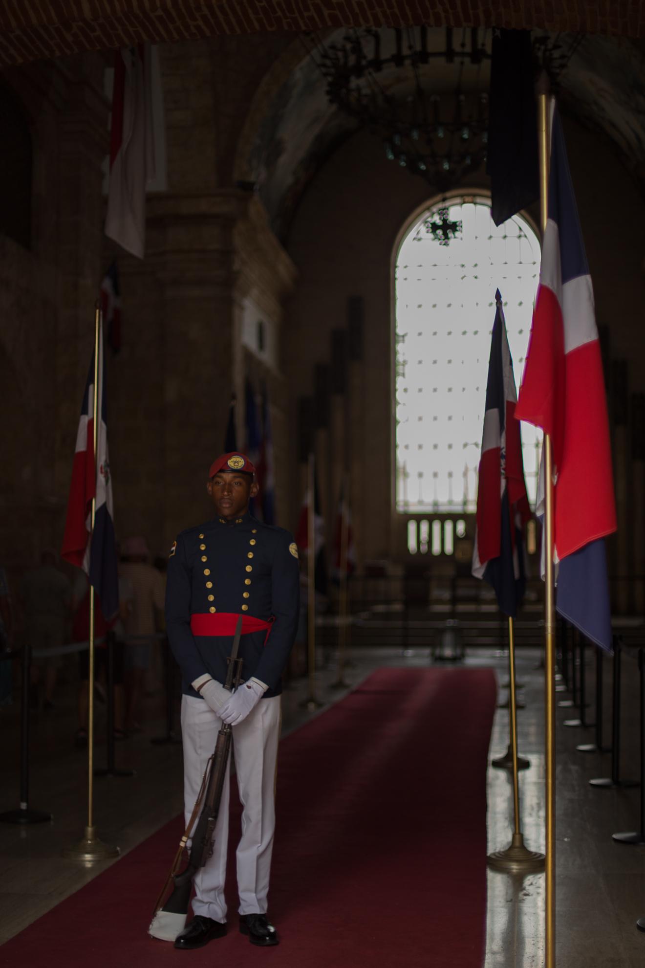Rep Dominicana-11.jpg