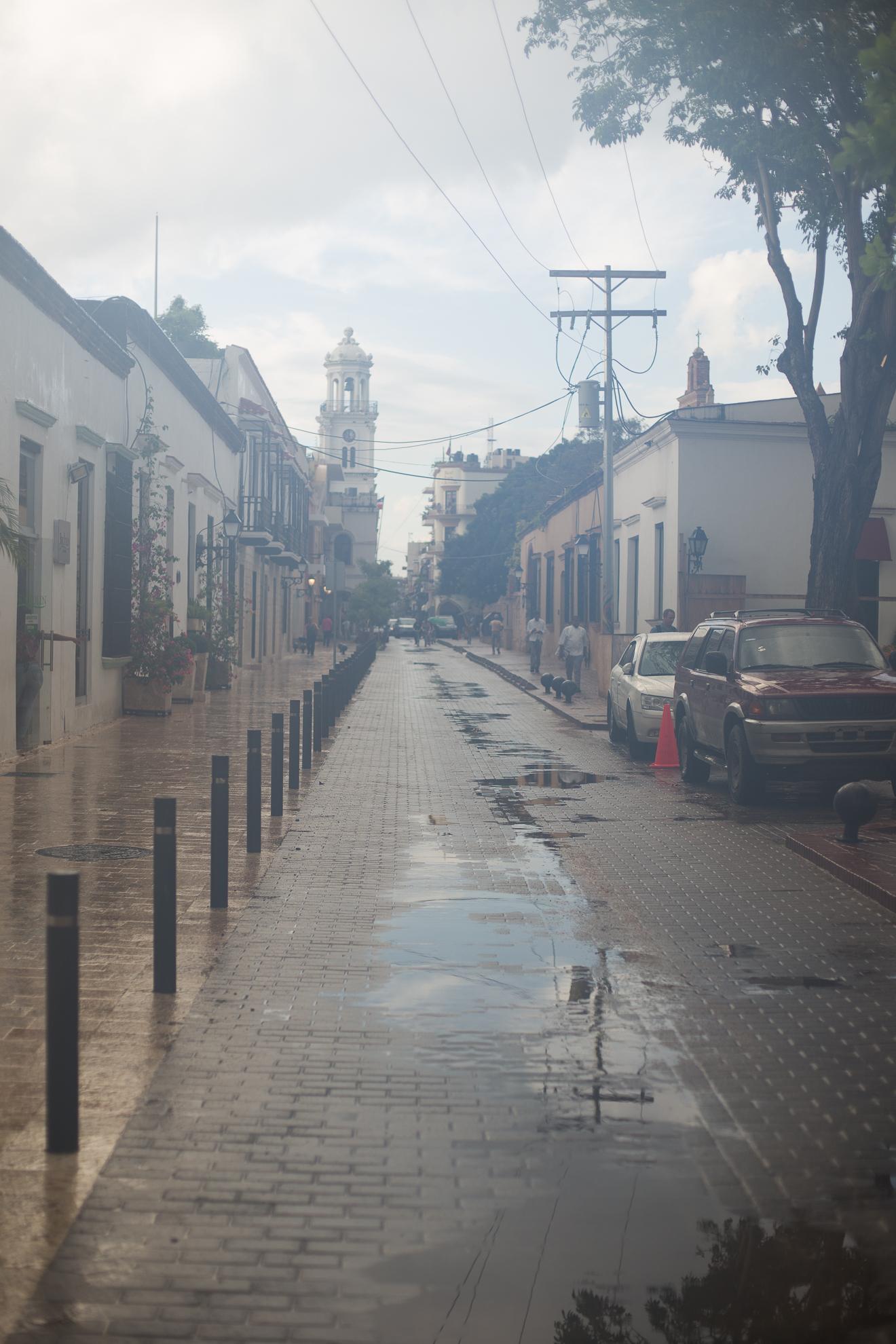 Rep Dominicana-18.jpg