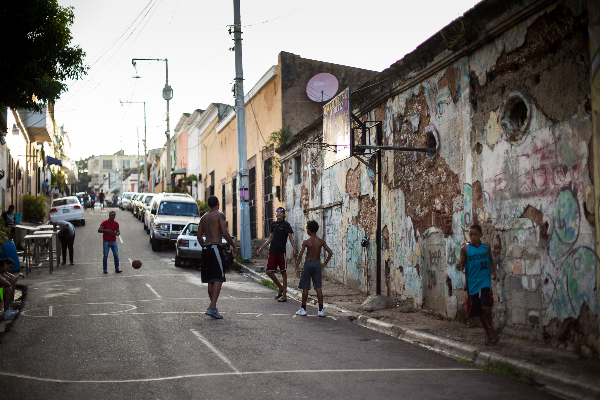 Rep Dominicana-25.jpg