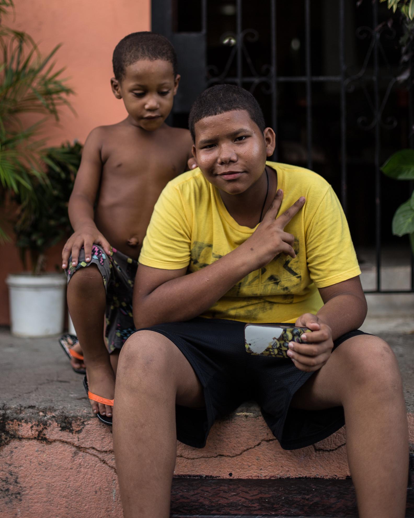 Rep Dominicana-30.jpg