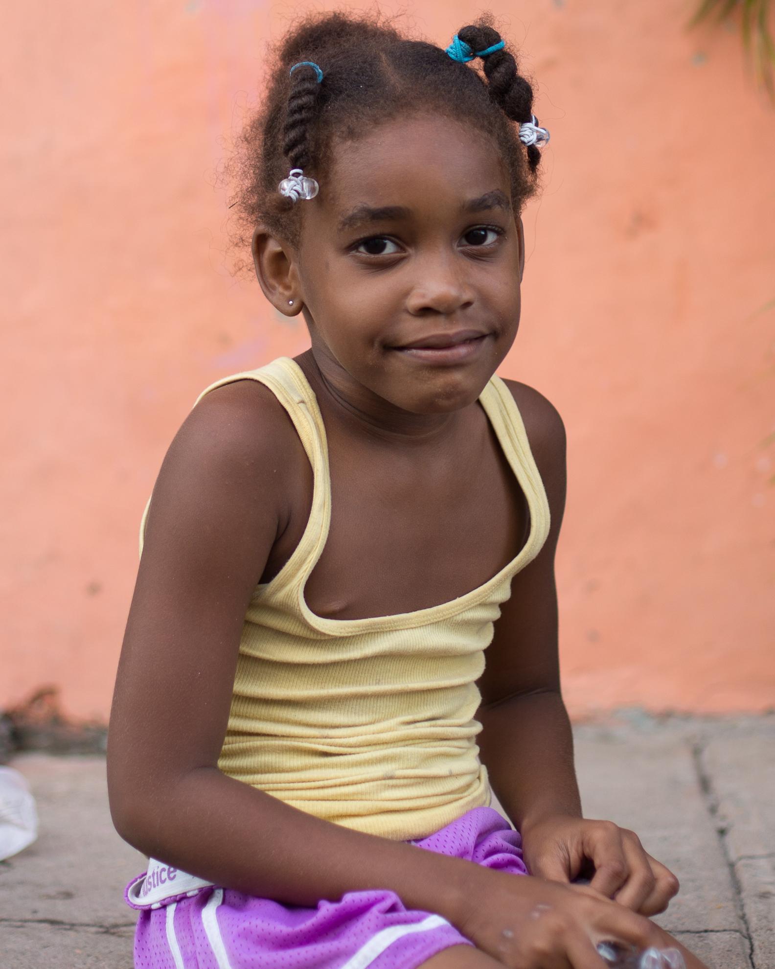 Rep Dominicana-32.jpg