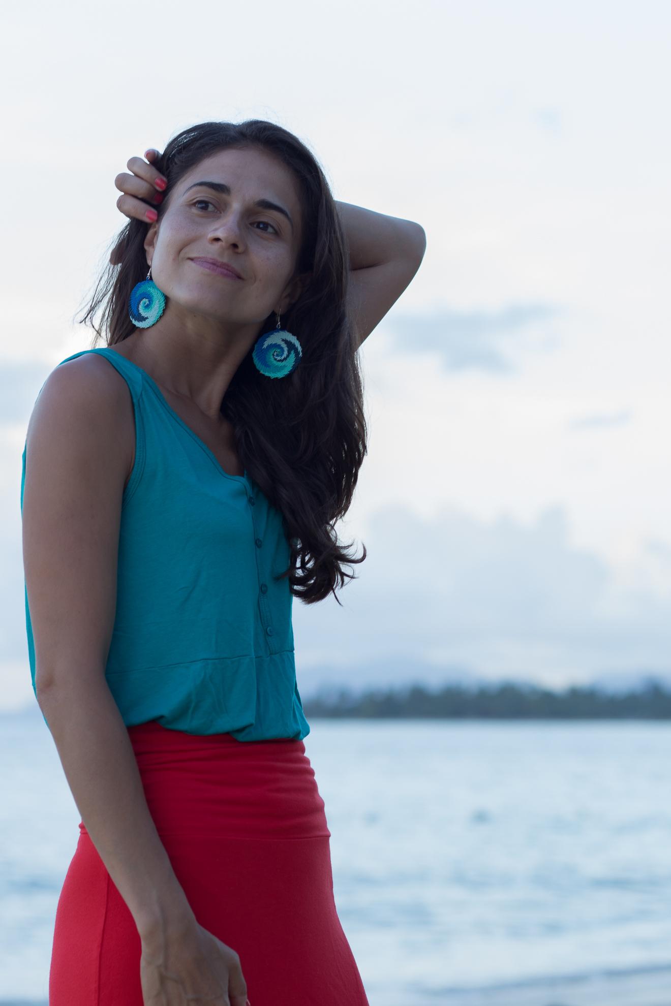 Rep Dominicana-45.jpg