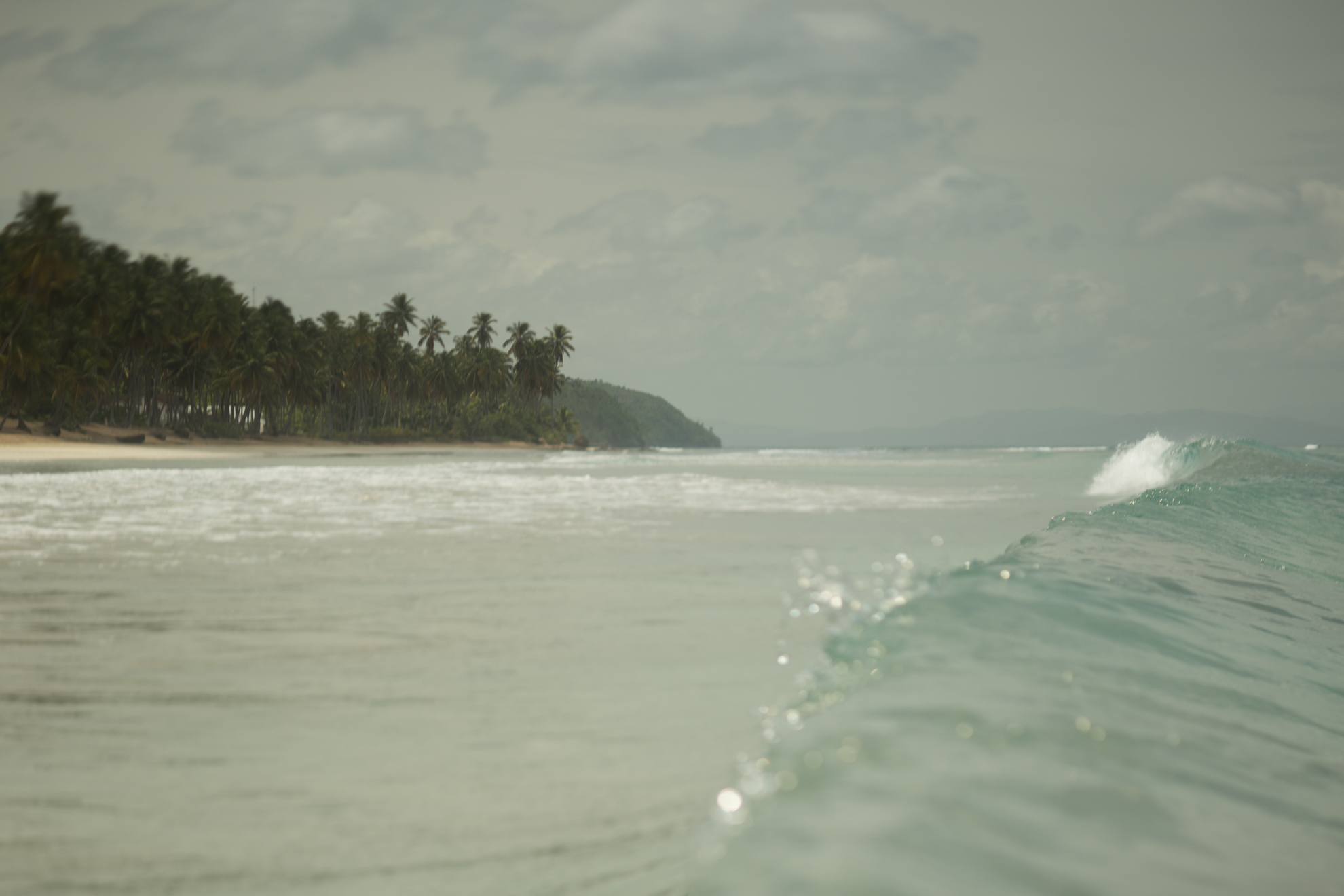 Rep Dominicana-66.jpg