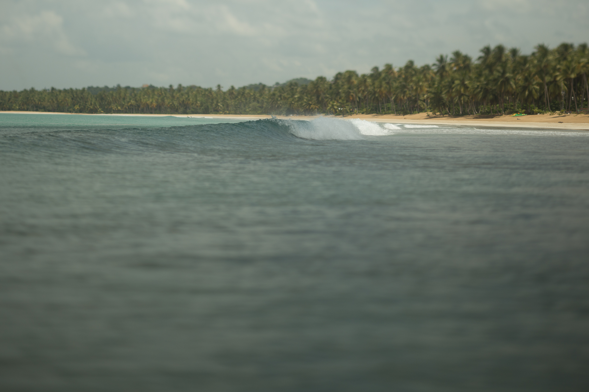 Rep Dominicana-67.jpg