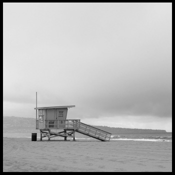 img_lifeguard.jpg