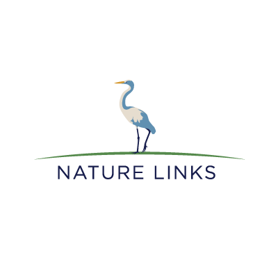 nature_links_logo.png