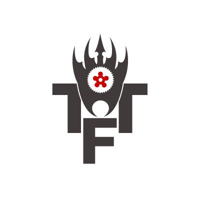 TTF_logo_paw.png