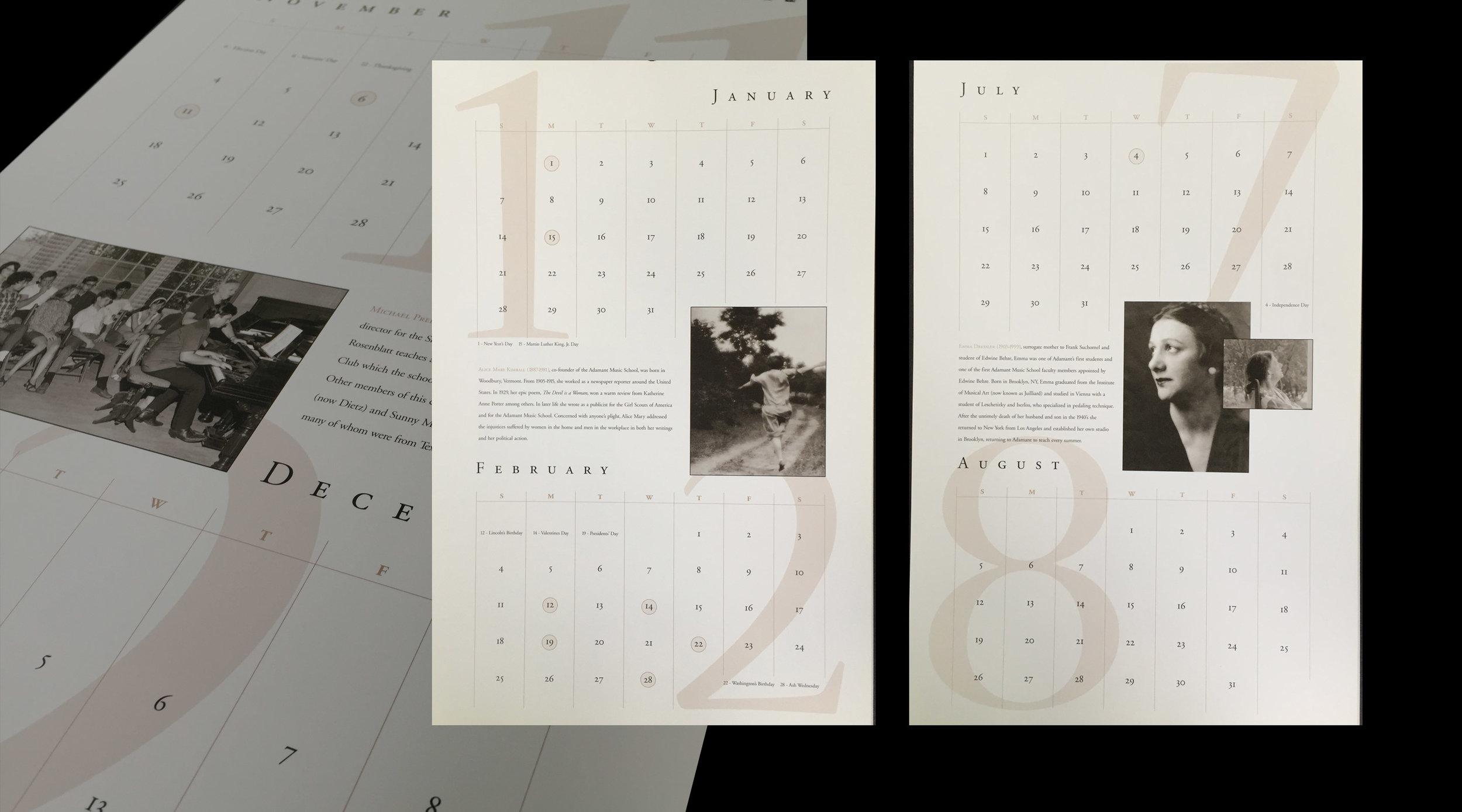 Adamant-music-calendar.jpg