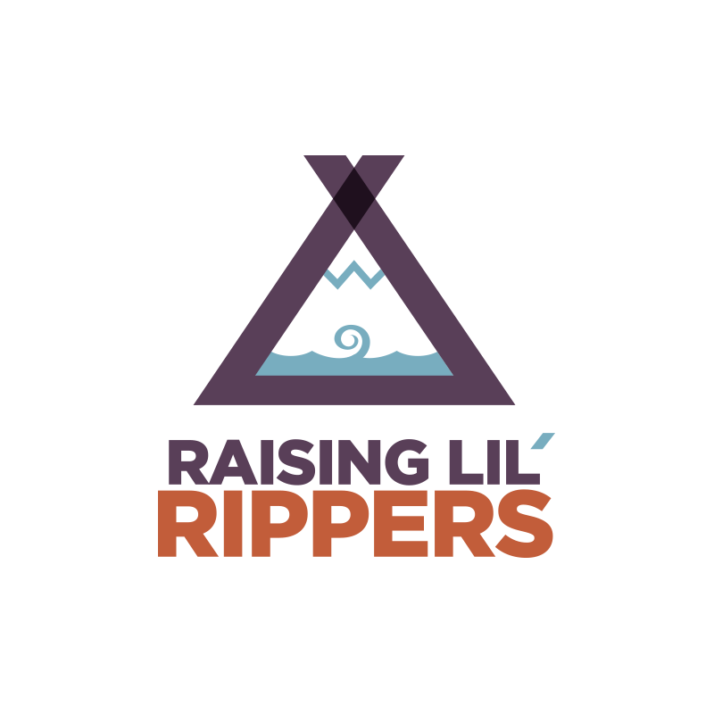 logos-800-raising-lil-rippers.png