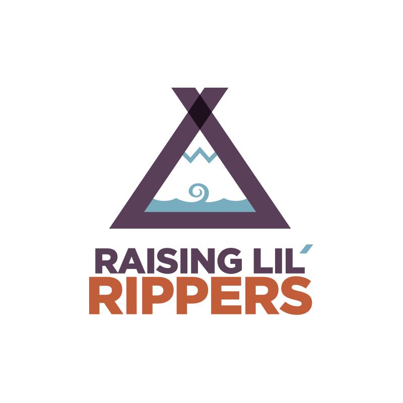 logos-800-raising-lil-rippers.png