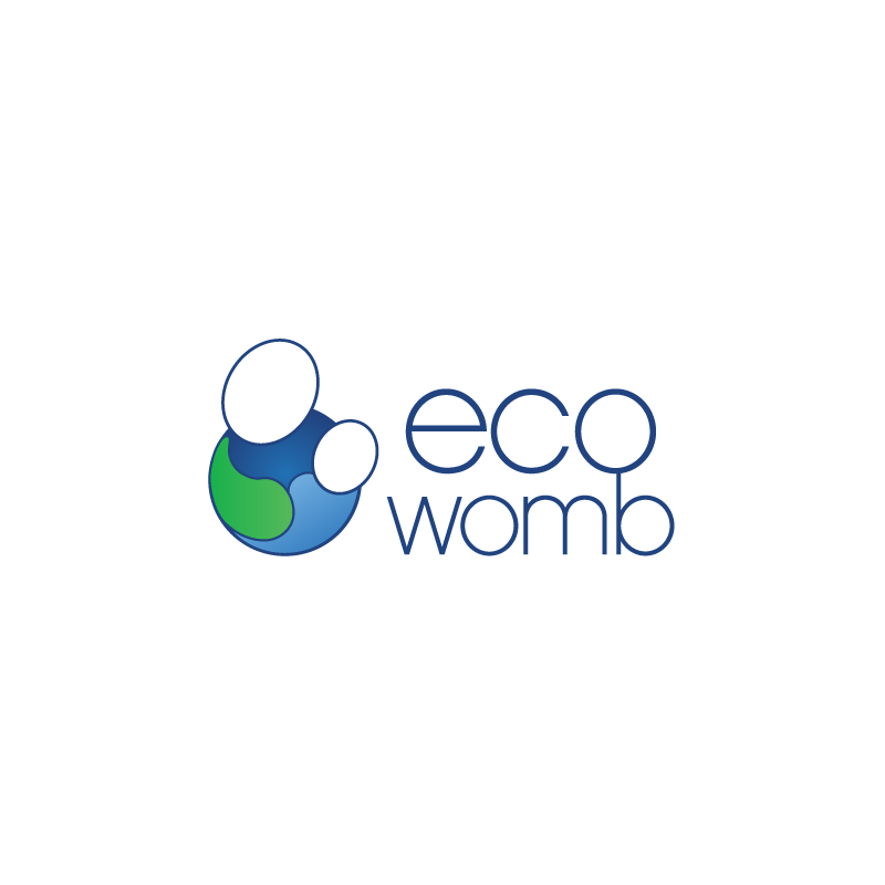 logos-800-ecowomb.png
