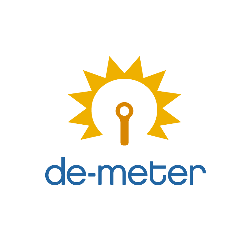 logos-800-demeter.png