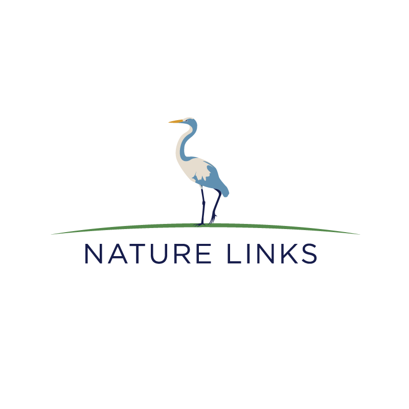 logos-800-nature-links.png