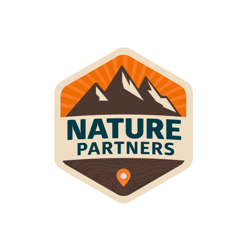 logos-800-nature-partners.png