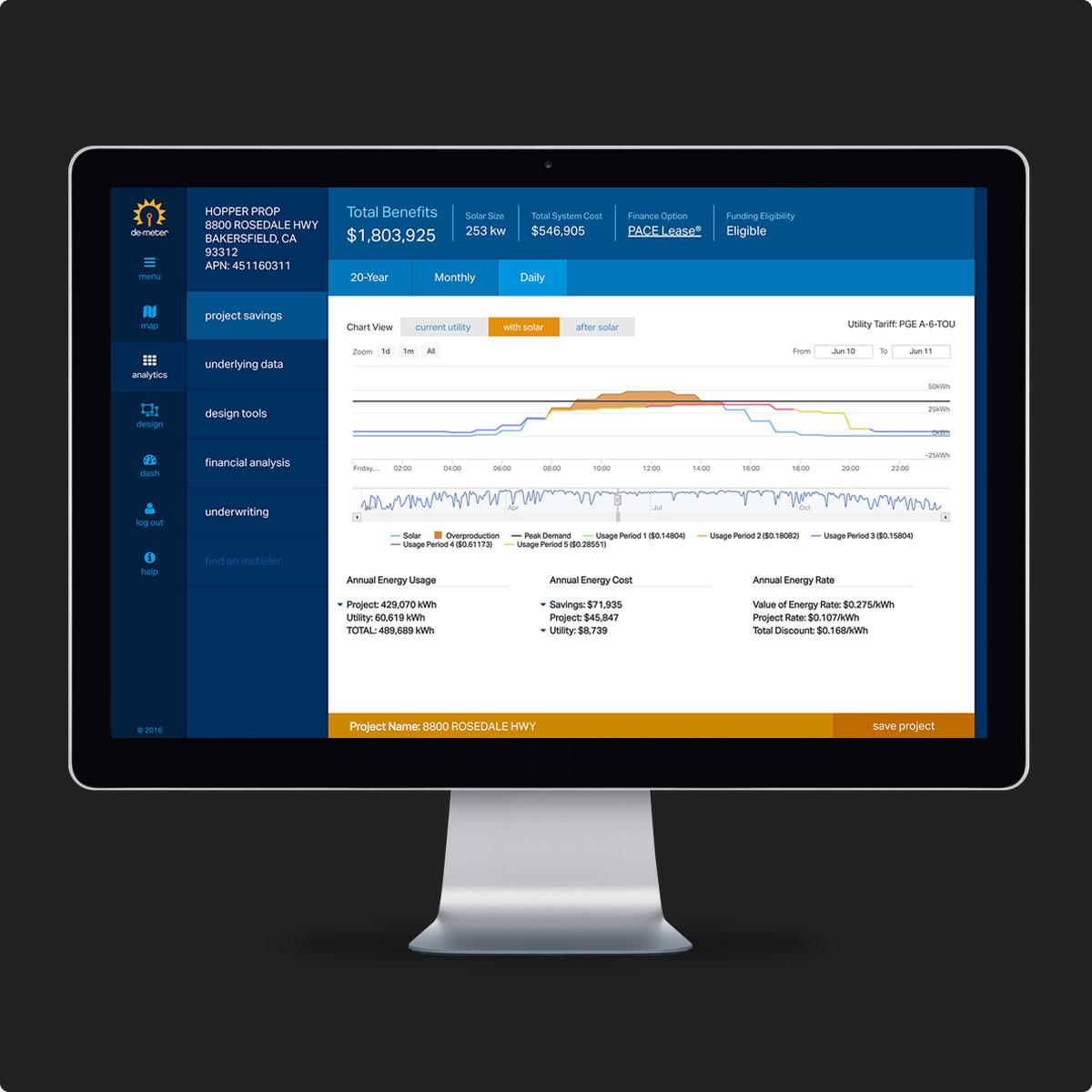 demeter-app-portfolio-thumbs-af.jpg